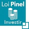 Investissement Pinel